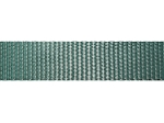 1.35 mm Polypropylene Webbing - Green